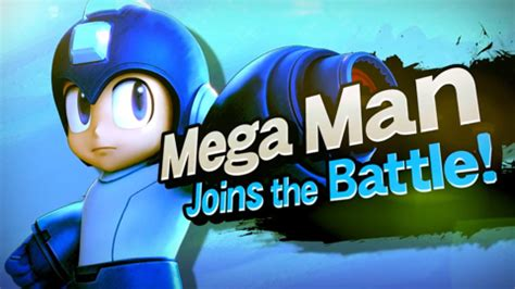 Smash Intro Card Template by I Found The Sm4sh Newcomer Trailer Freeze Frame Font A