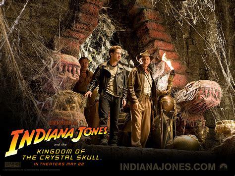 Shia Lebeouf Confirmed For Indiana Jones 4 by Indiana Jones 4 Shia Labeouf Wallpaper 1701210 Fanpop