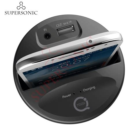 cell phone car chargers samsung cell phone car charger foto 2017