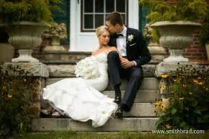 www wedding home artistic new wedding photography