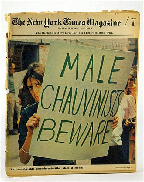 the new york times can the new york times magazine september sept 20 1970