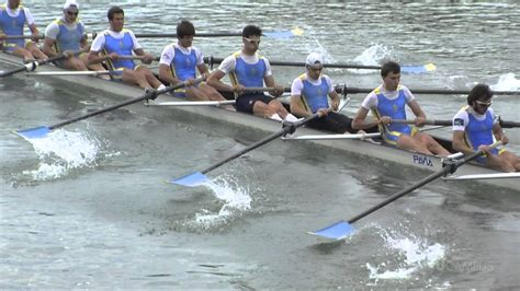 cus acque pavia 51 170 regata universitaria di canottaggio pavia pisa