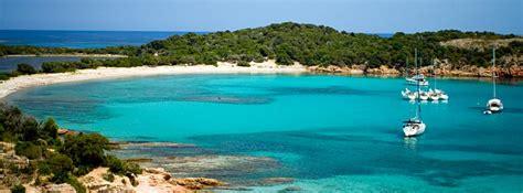 Location vacances Corse, France Interhome