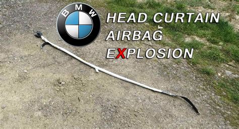 airbag deployment 2000 bmw m5 on board diagnostic system e46 curtain airbag replacement curtain menzilperde net