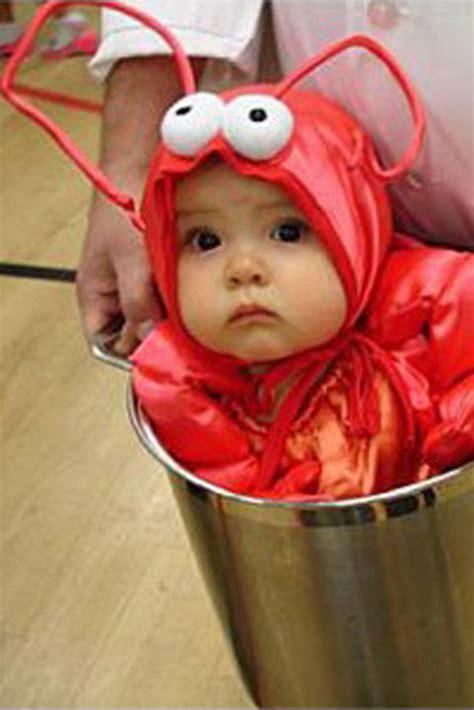 infant baby halloween costumes buycostumescom cute diy baby halloween costume ideas best homemade