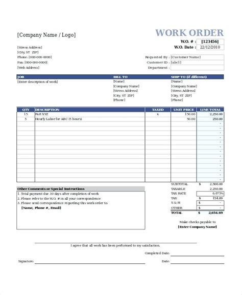 Quoting Template by Quoting Template Excel Sales Quotation Template For Excel