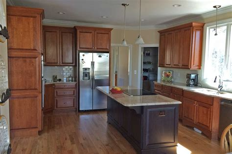 Custom Home Interiors Mi by Remodeling Contractor Custom Home Builder Jcm Custom Homes
