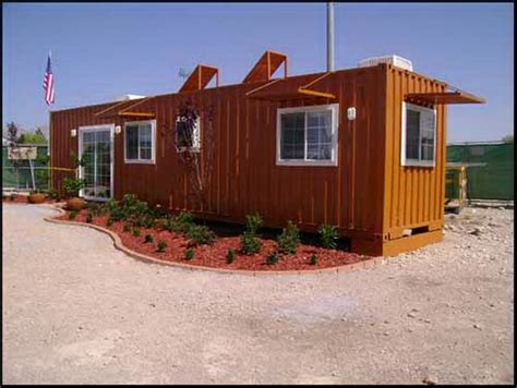Small Home Business Shipping Business Booming Shipping Container Homes 482968 171 Gallery