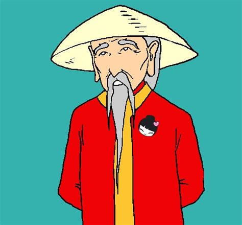 imagenes de caricaturas japonesas y chinas imagenes dibujos chinos de amor muy bonitas