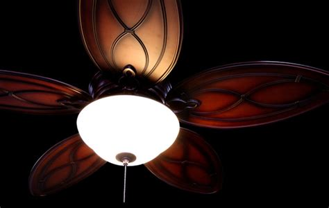 bahama breeze ceiling fans design trends categories scary diy homemade halloween