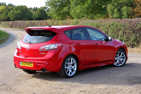 mazda 3 n mazda 3 mps used 2010 mazda mazda3 mps mps for sale in