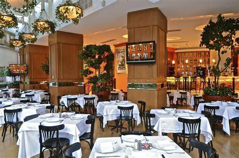 imagenes retro para restaurante restaurantes de lujo en la ciudad de m 233 xico marquis reforma