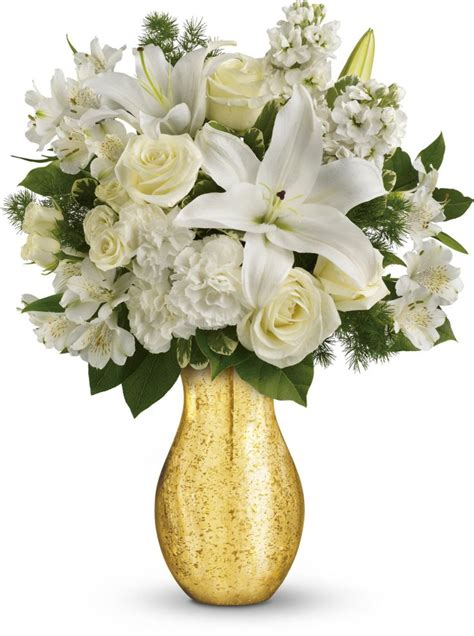1000 images about 50th anniversary floral ideas on flower centerpieces and tables