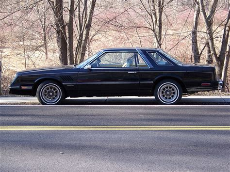 scion wood for sale scion for sale autos weblog