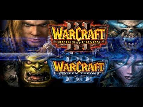 adele descargar gratis utorrent descargar world of warcraft cataclysm 16 minutos y