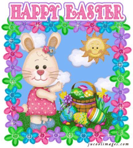 happy easter graphics 78 best images about easter clipart backgrounds on