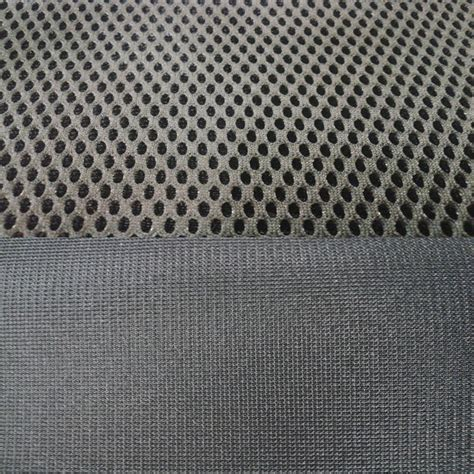 poly mesh fabric car seat materials buy car seat