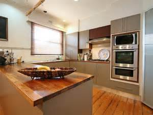 kitchen design u shaped home christmas decoration