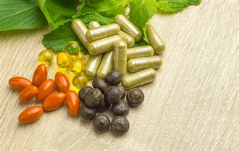 vitamin c supplements or bad are antioxidant supplements bad or completely