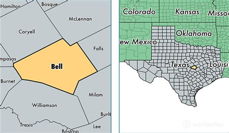 map of bell county texas troy location on world map troy get free image about wiring diagram
