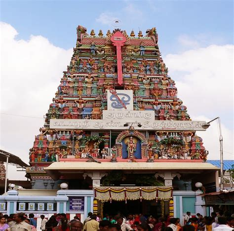lifestyle events in chennai tamil nadu home design show 2016 indiaeve 10 famous murugan temples in and around chennai famous