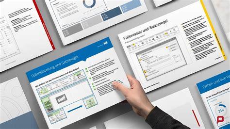 powerpoint design guidelines presentationload powerpoint styleguide