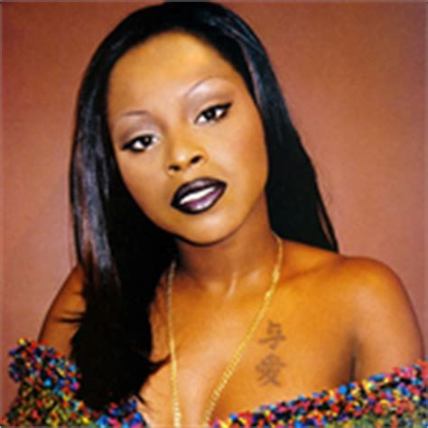 foxy brown get me home feat blackstreet last fm なら