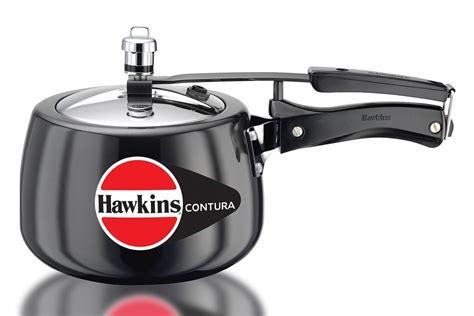 top   pressure cooker  india  reviews comparison