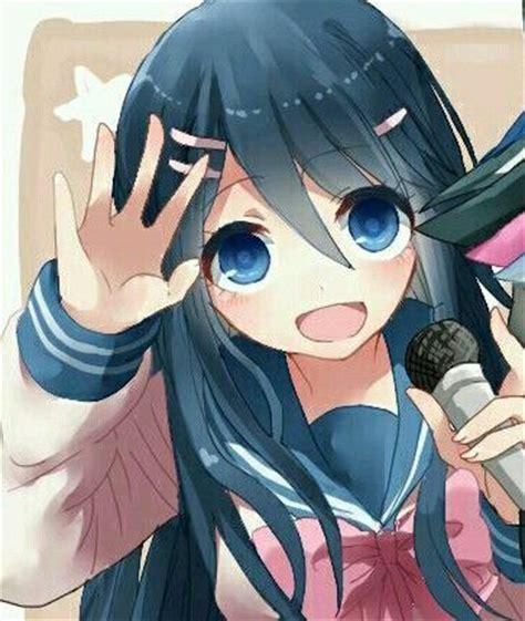 hot anime girl profile pic anime girl anime profile pics ヾ ノ anime anime