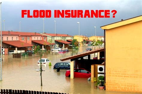 flood risk house insurance you may need flood insurance even if you don t live in a high risk area