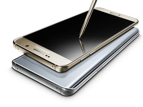 Harga Samsung Note 8 64gb samsung galaxy note 5 64gb price in pakistan