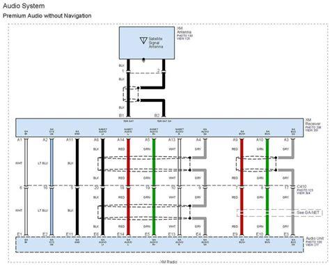 honda accord dash wiring diagram ford f 250 dash wiring