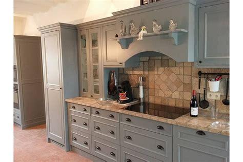 stile cottage cuisine style cottage