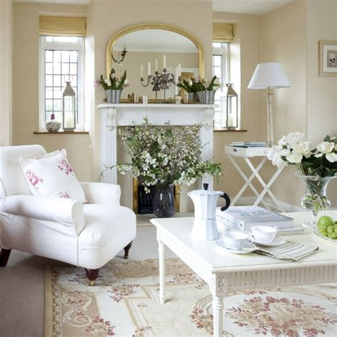 country chic living room classic country living room neutral living rooms white furniture housetohome co uk