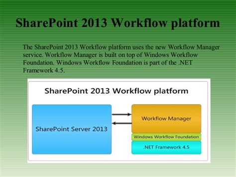 sharepoint 2013 workflow features sharepoint workflow features best free home design