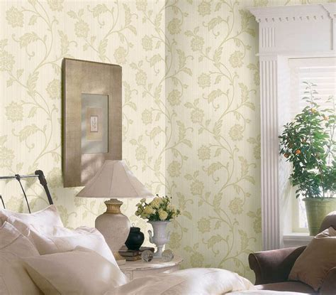 classy bedroom wallpaper pin pin wallpaper elegant background damask wallpapers