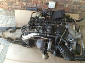 archive jeep grand 2 7 crd tdi 5cyl engine and
