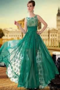 Latest party wear dress designs for girls 2015 pak fashion
