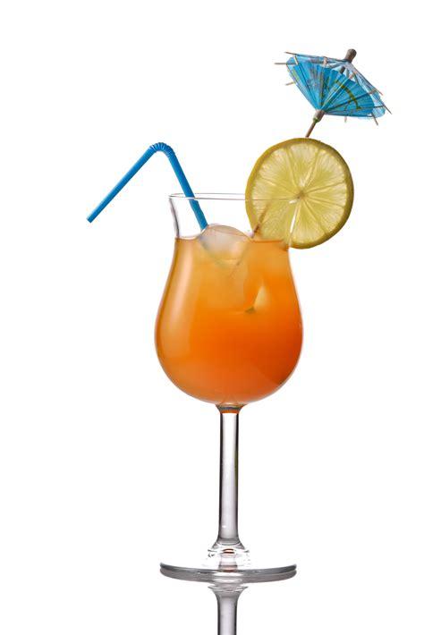 cocktail image pin cocktail of orange juice wallpaper 2560x1600