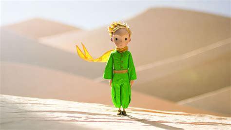 le petit prince 8853620137 le petit prince l adaptation impossible