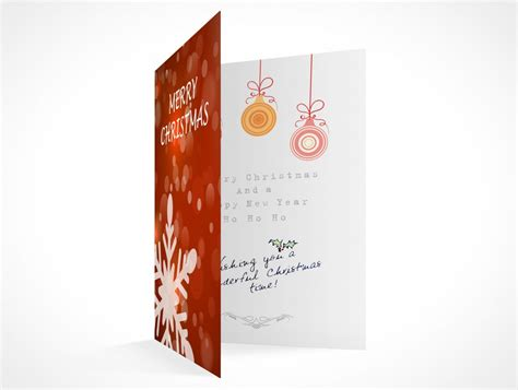 greeting card template for open open birthday card