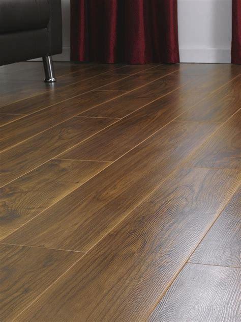 innovative grey laminate flooring 19 best images