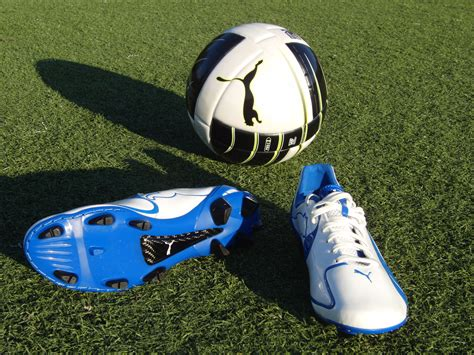 balls football shoes soccer and cleats pictures www imgkid the