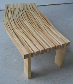 matthias pliessnig steam bends strips  wood
