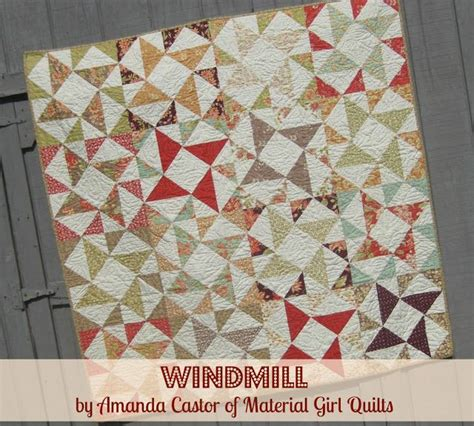 quilting cake tutorial hello it s amanda from material girl quilts and i am so
