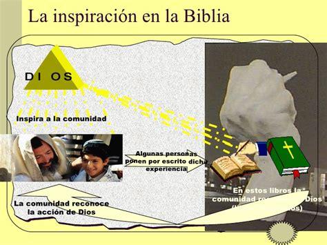 manuscritos de la biblia originarios de la comunidad juda de siria la biblia