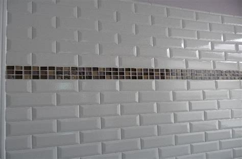 subway tile designs white subway tile bathroom ideas bathroom design ideas