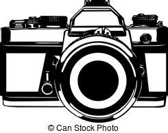camera clip art and stock illustrations. 166,072 camera