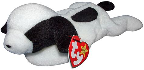 top 10 most expensive beanie babies in the world most 10 most rarest beanie baby rarest ty beanie babies video