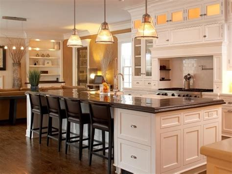 traditional kitchens with islands great traditional kitchen zillow digs